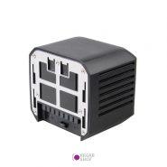 آداپتور گودکس AD-AC مدل Godox AD-AC Power Adapter