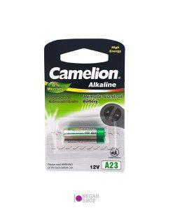 باتری قلمی Camelion Alkaline A23