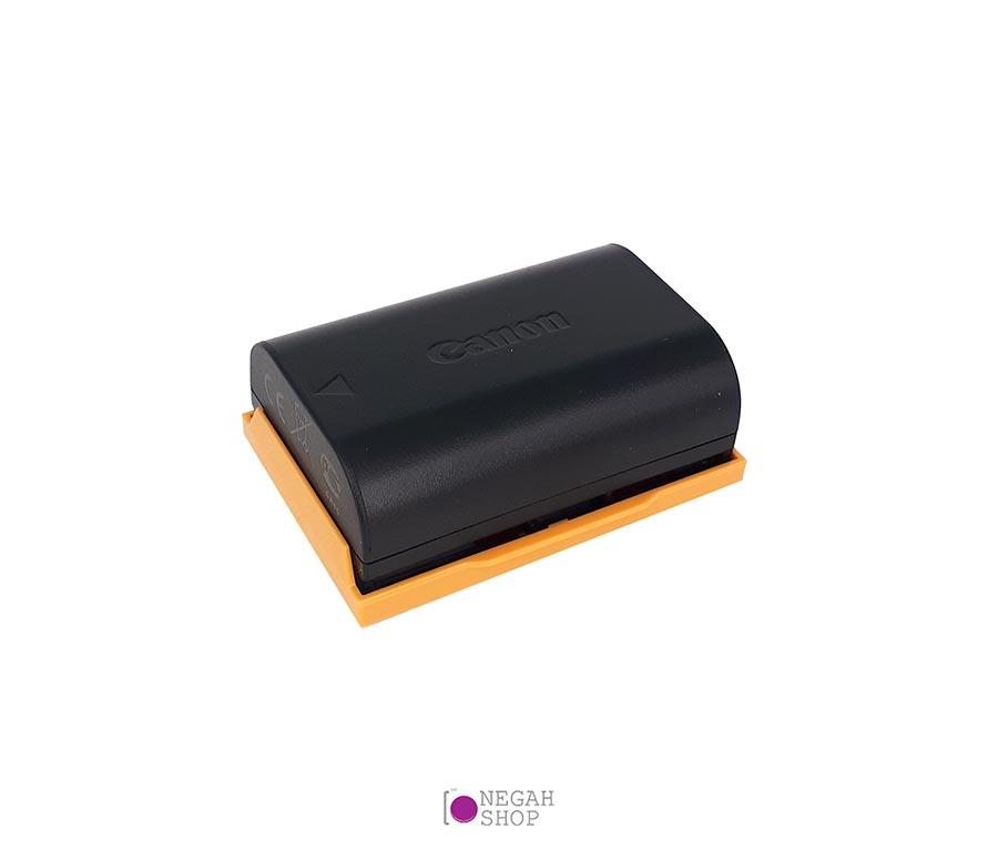 باتری Canon LP-E6N