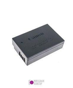 باتری LP-E17
