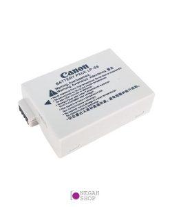 باتری LP-E8 canon
