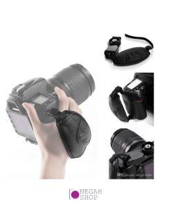 بند مچی دوربین عکاسی