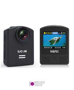 دوربین Sjcam M20