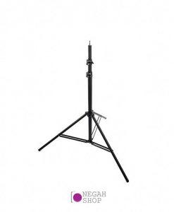 سه پایه نور Fanimex FM-806