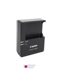 شارژر دوربین کانن LC-E8C مناسب برای باتری LP-E8