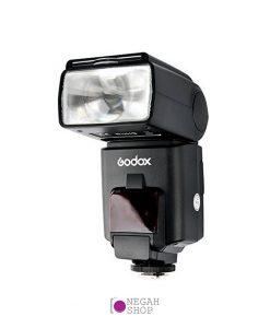 فلاش Godox 680 n