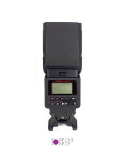 فلاش اکسترنال- Sigma EF-610 DG super for Nikon