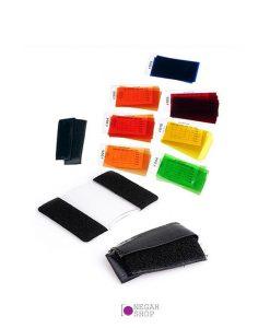 فیلتر رنگی فلاش اکسترنال FC-07