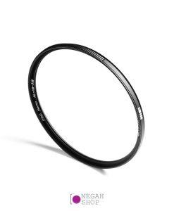 فیلتر لنز نیسی Nisi Pro Nano HUC Protector 67mm