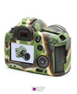 محافظ دوربین EasyCover camera case for Canon 5D Mark III5DS R5DS