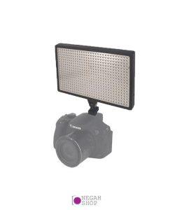 نور LED 540A