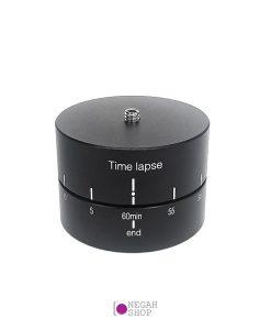 پایه تایم لپس گوپرو یک ساعته -Gopro H183