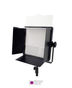 پنل ال ای دی گودکس مدل Godox Professional LED1000C