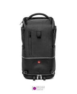کیف کوله دوربین مانفروتو Manfrotto Advanced Tri Backpack M
