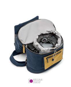 کیف کوله پشتی نشنال جئوگرافیک National Geographic NG MC4550