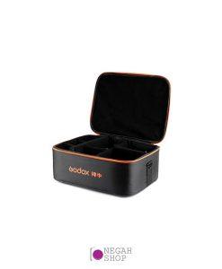 کیف Godox ad600