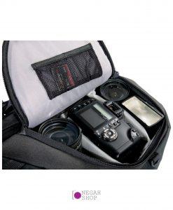 کیف Vanguard Adaptor 46