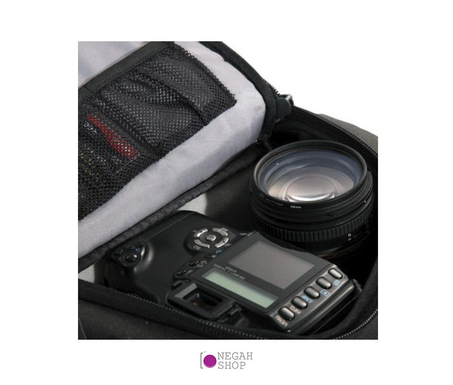 کیف Vanguard adaptor 41