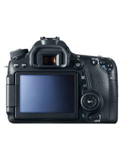 دوربین-عکاسی-حرفه ای-کانن-canon-EOS 70D