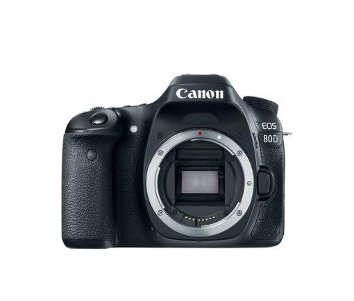 دوربین-عکاسی-حرفه ای-کانن-canon-EOS 80D