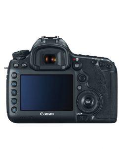 دوربین-عکاسی-حرفه ای-کانن-canon-EOS 5DS