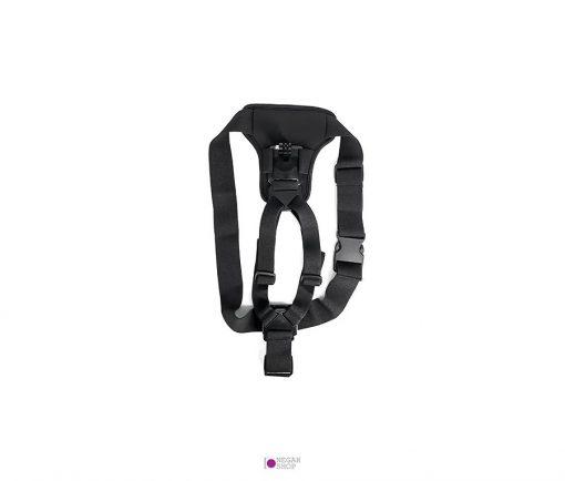 Gopro H151 تجهیزات دوربین های ورزشی
