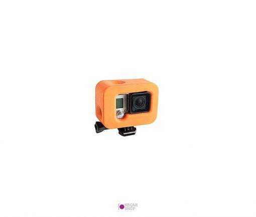Gopro H186 تجهیزات دوربین های ورزشی