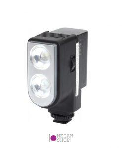 LED 5004 نور
