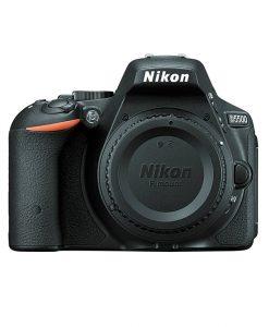دوربین-عکاسی-حرفه ای-نیکون-nikon-d5500