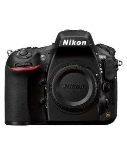 دوربین-عکاسی-حرفه ای-نیکون-nikon-D810