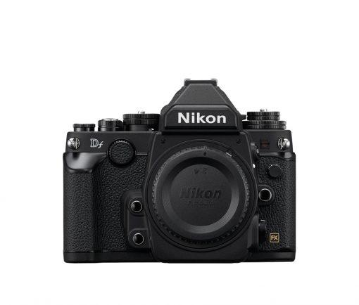 دوربین-عکاسی-حرفه ای-نیکون-nikon-DF