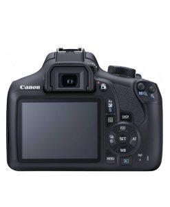 دوربین-عکاسی-حرفه ای-کانن-canon-EOS1300D