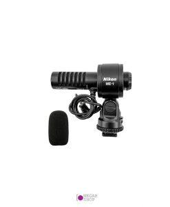 nikon ME-1 میکروفون