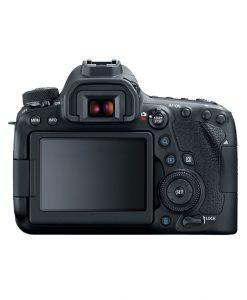 دوربین-عکاسی-حرفه ای-کانن-canon-6D MARK II