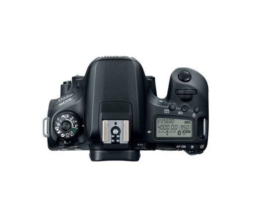 دوربین-عکاسی-حرفه ای-کانن-canon-77d
