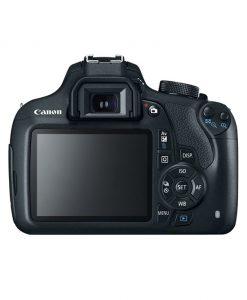 دوربین-عکاسی-حرفه ای-کانن-canon-EOS 1200D-لنز-55-18