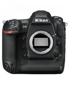 دوربین-عکاسی-حرفه ای-نیکون-nikon-d5