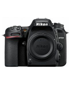 دوربین-عکاسی-حرفه ای-نیکون-nikon-d7500