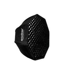 Godox 120CM