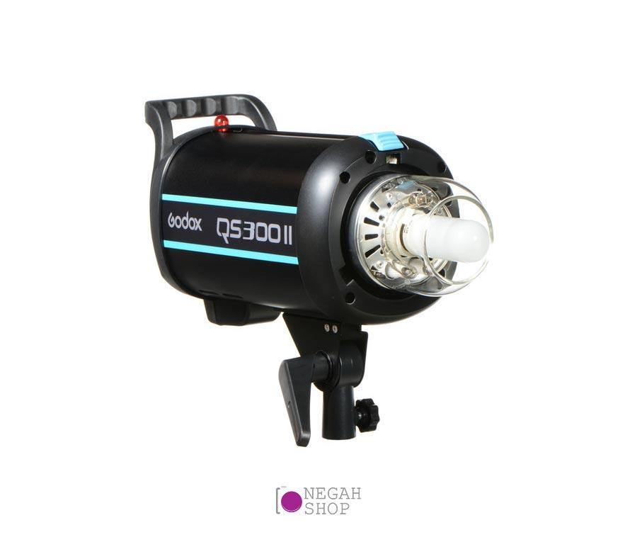 Godox QS-300II