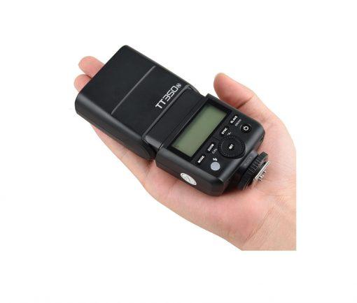 Godox TT350n For Nikon