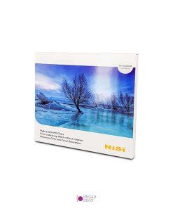 HD polariser 150*150