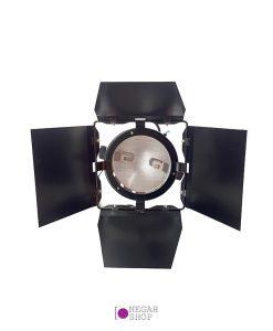نور فلات 800 دیمردار