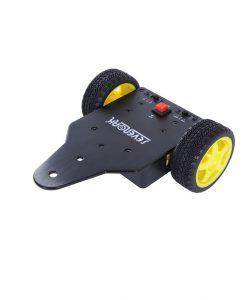 Motorized Push Cart SK-MS01