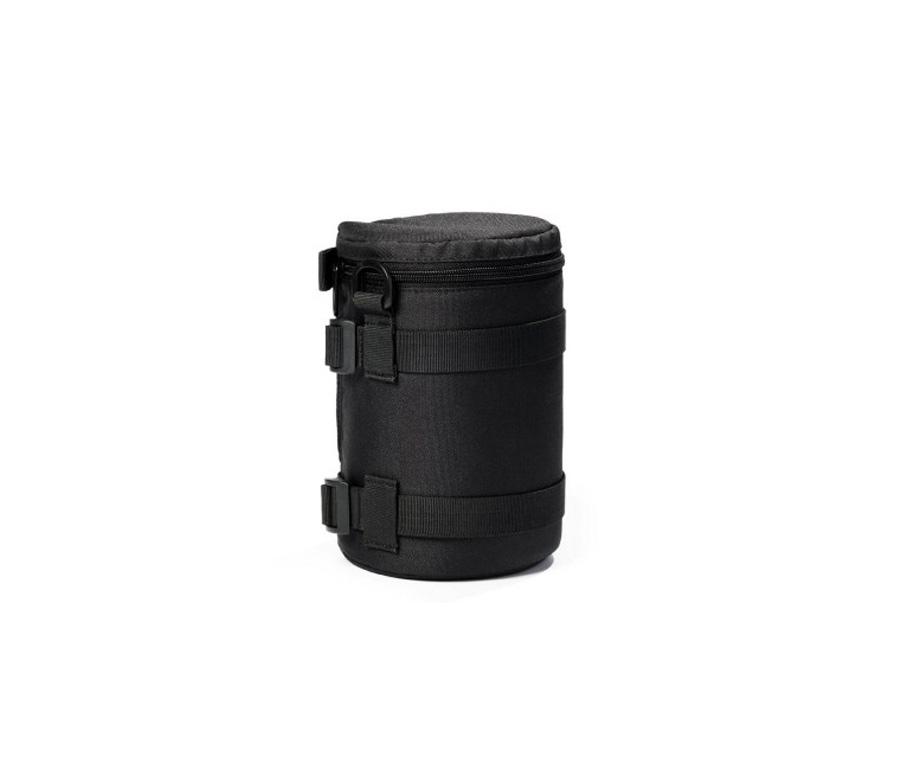 EasyCover Lens Bag 110x190