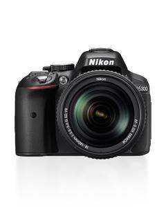 نیکون_Nikon