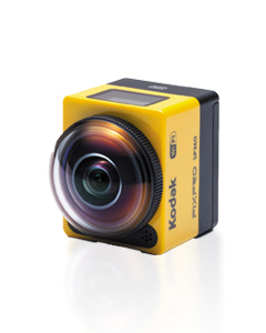 کداک_ Kodak