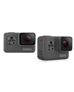 دوربین گوپرو GoPro HERO5 -6