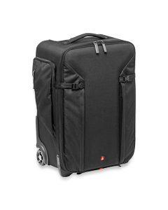 کیف چرخدار و محافظ