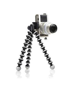 مناسب برای دوربین های کامپکت و موبایل